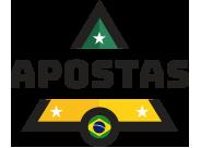 Apostas Online logo
