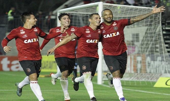 Brasil de Pelotas