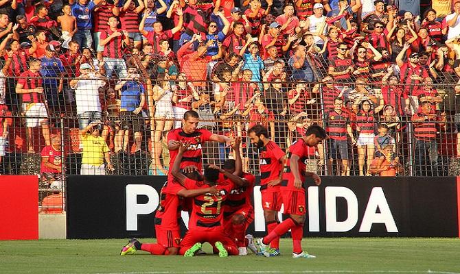 Sport Recife Vs Internacional Prognostico Brasileirao Apostasonline Com Br