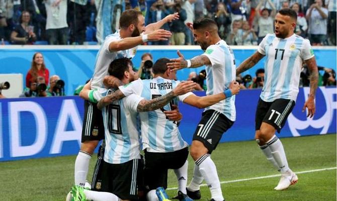 Copa América 2019 – Análise do Grupo B