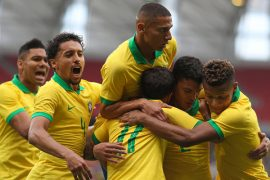 Copa América 2019 – Análise do Grupo A