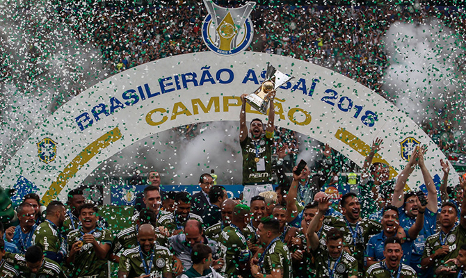 apostas brasileirão