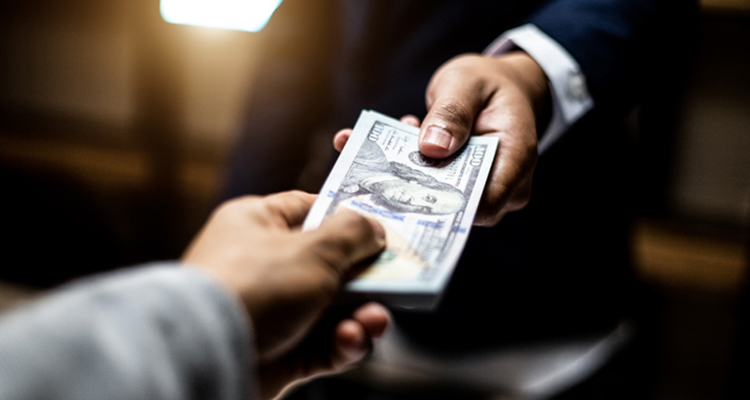Como depositar en apostas online