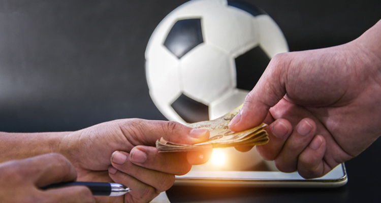 Nível intermediários do guia de apostas online